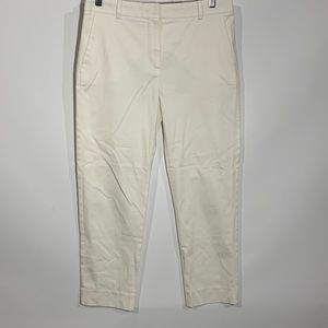 Max Mara suit pants